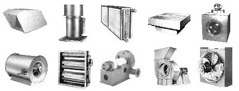 Supply of HVAC fans and blowers, large fan ventilators, commercial ventilators & fans, portable blowers fnas, electric blowers & fans, heavy duty blowers, cooling ventilators, direct drive blowers, ventilation fans, multistage blowers, high volume ventilator fans, rotary lobe pressure blowers, fan / blower packages.